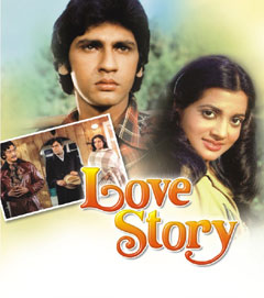 Love hindi movie songs pk